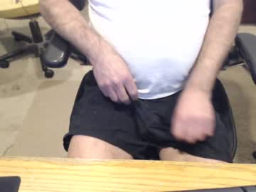 [11-01-20] fathersshout record public webcam video from Chaturbate