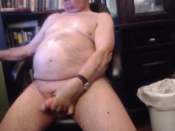 [27-07-20] southerngrand cam show from Chaturbate