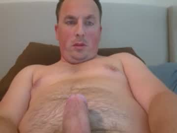 [24-10-21] sexydaddy1988 premium show video from Chaturbate