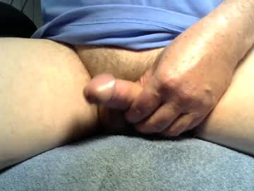 [29-03-20] toadyman record webcam show from Chaturbate.com