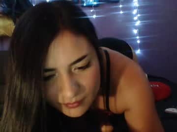[19-01-20] _ambber_ show with toys from Chaturbate