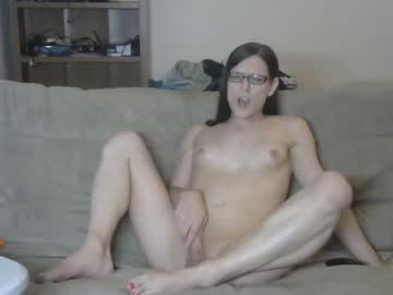 [01-09-20] brittherself record public show video from Chaturbate.com