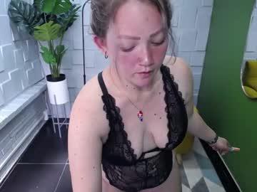 [17-06-21] pamelaasmit private XXX video