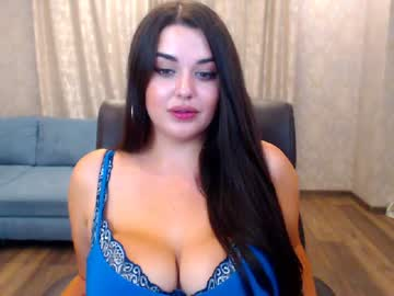 [07-10-20] bestmarsy record public show video from Chaturbate