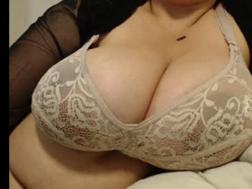 [13-01-20] natalycute record private from Chaturbate