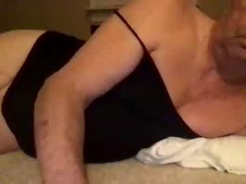 [03-01-21] phildavis show with cum
