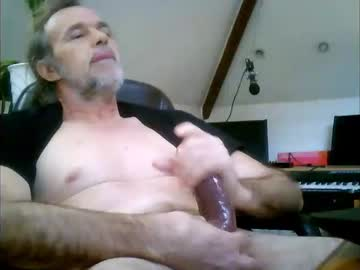 [29-01-20] plus84u chaturbate private sex video