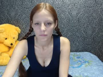 [27-09-20] always_say_always chaturbate record