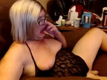 [12-10-21] dawndoesall webcam video from Chaturbate.com