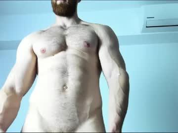 [07-10-21] zkk123 private XXX video from Chaturbate.com