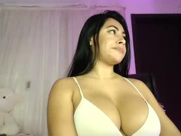 [31-08-21] _dinadivine record blowjob video from Chaturbate