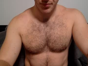[16-01-21] samdavies14 record public webcam video from Chaturbate.com