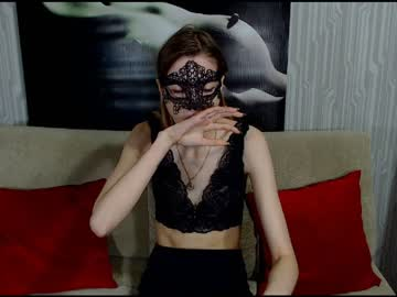 [19-01-20] alison_lovely record public show video from Chaturbate