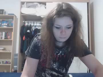 [05-02-20] elisabethvicious chaturbate public webcam video