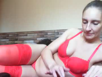 [25-12-20] playfuljenny record public show from Chaturbate.com