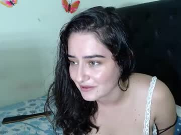[26-12-20] seexy_melissa_14 record video with dildo from Chaturbate