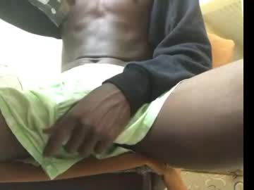 [22-11-20] bigblackcocklovers record private XXX show from Chaturbate.com