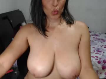 [24-09-20] caro_mature_wild_hot webcam video from Chaturbate.com