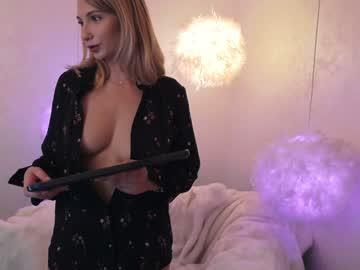[21-01-20] foxy_chloe_ chaturbate private sex show
