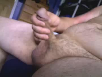 horneyman4033