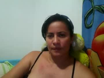[15-04-21] manuelacute blowjob video from Chaturbate