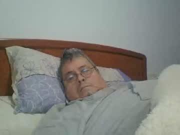 [01-02-20] vlchot public webcam