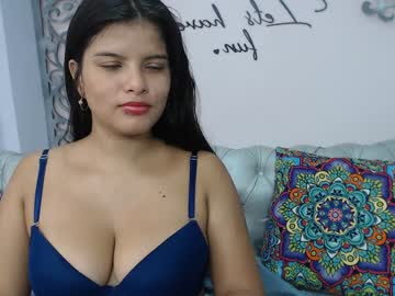 [29-01-20] yourbbydream record webcam show from Chaturbate