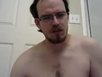 [20-09-20] curtcurt0804 webcam show from Chaturbate.com