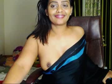 [02-02-20] nahar30 record private from Chaturbate