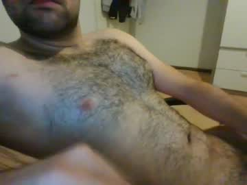 [14-07-20] johnkahn98765 public show video from Chaturbate