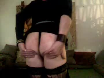 [28-05-20] toyboybitchslut private sex video from Chaturbate