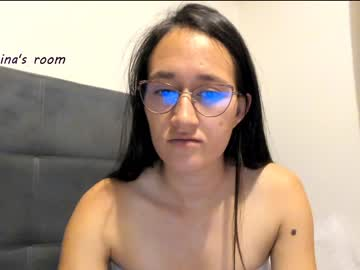 [29-01-20] xnew_vale public webcam from Chaturbate.com