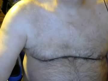[08-07-20] 1lonelybear4boiz chaturbate public webcam video
