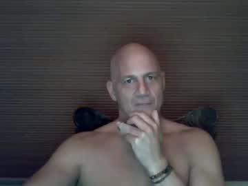 [31-05-20] majohnson916 chaturbate webcam video
