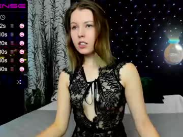 [21-10-20] rebel_lynnn record premium show video from Chaturbate.com
