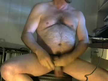 [31-05-20] bulldog302 show with toys from Chaturbate