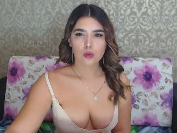 [11-11-20] cuterosee show with toys from Chaturbate.com