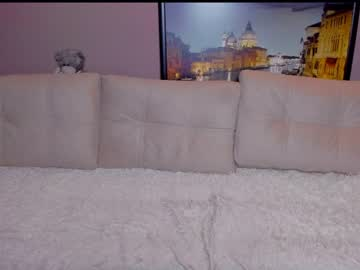 [24-06-21] darlenemoore record private show video from Chaturbate.com