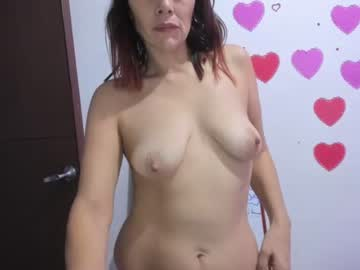[30-04-20] nancytorres_ record blowjob video from Chaturbate