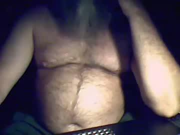 [01-10-20] t3thy5 chaturbate cum record