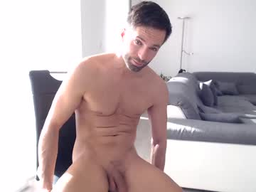 [26-01-21] sportybigcock chaturbate