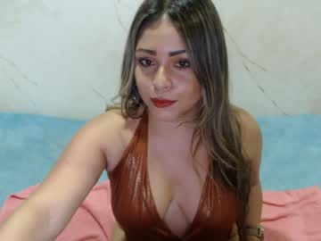 [05-05-20] violettharper record video with dildo from Chaturbate.com