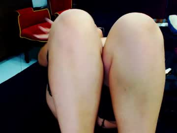 [21-10-20] yummylovee_black record show with toys from Chaturbate