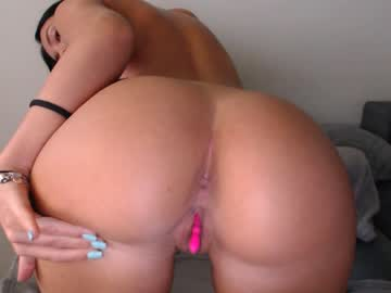 [13-09-21] annieamy record blowjob show from Chaturbate.com