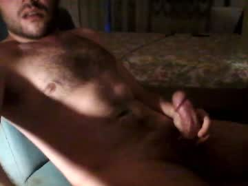 [10-07-20] lowyer_ chaturbate public show video