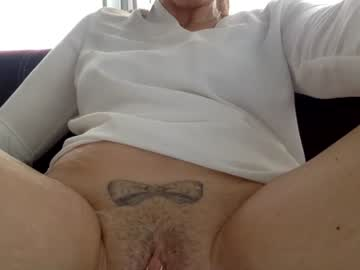 [17-01-20] mydione record cam video from Chaturbate.com