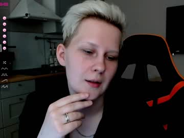 [16-06-21] oh_daisy private webcam from Chaturbate