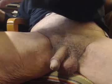 [10-08-20] rudi155 private sex video from Chaturbate