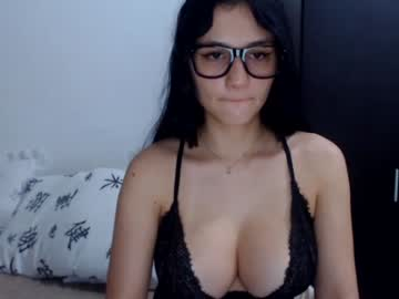[16-05-20] _laura_09 private XXX show from Chaturbate