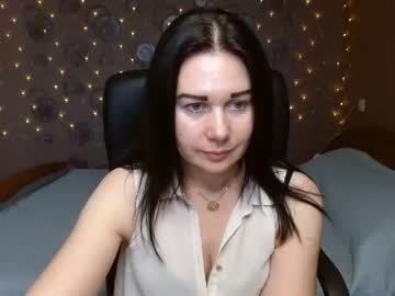 [24-07-21] haileydee private show from Chaturbate